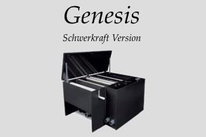 genesis filtersysteme. Black Bedroom Furniture Sets. Home Design Ideas