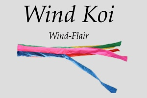 Wind-Flair